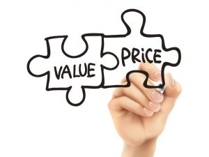 Value And Price Of A Steel Building