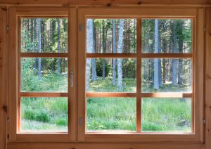 Styles Of Window Replacement